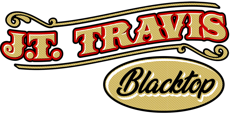 J.T Travis Blacktop Services