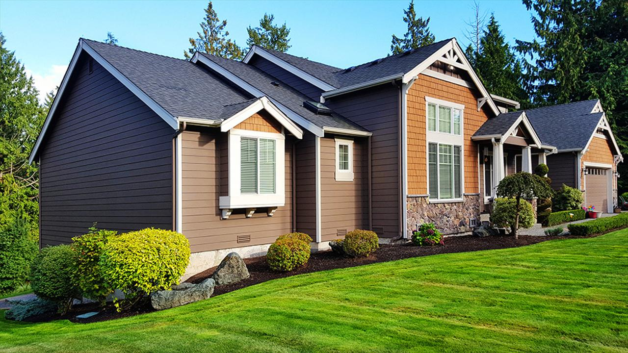 Roofing Contractor In Jefferson City Mo 3 16 Exteriors