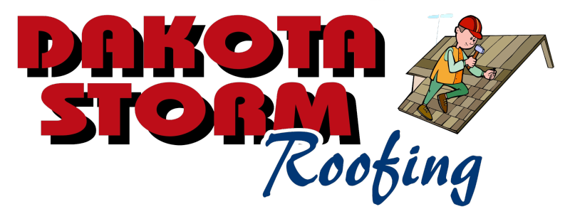 Dakota Storm Roofing