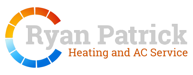 Ryan Patrick Heating And AC Service
