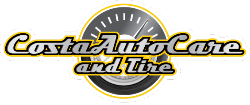 Costa Auto Care and Tire