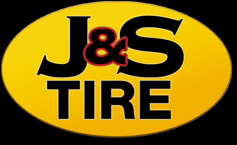 J & S Firestone