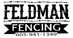 Feldman Fencing Construction Service & Supply