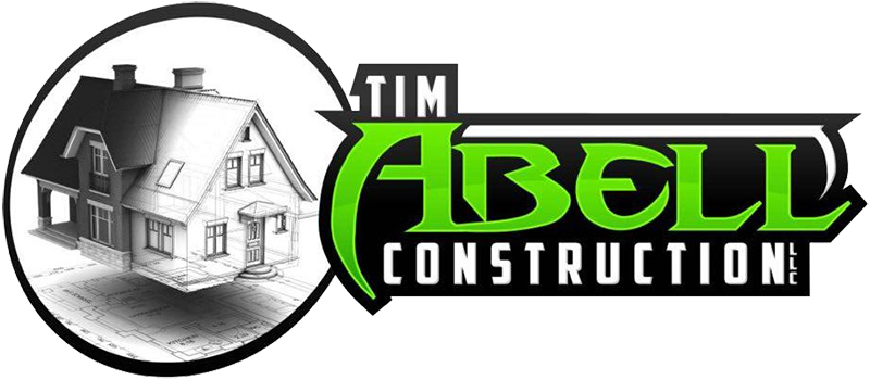 Tim Abell Construction