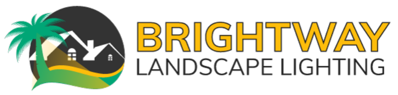 Brightway Landscape Lighting