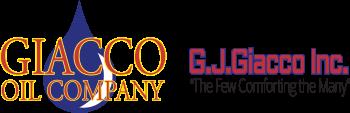 G J Giacco Inc.
