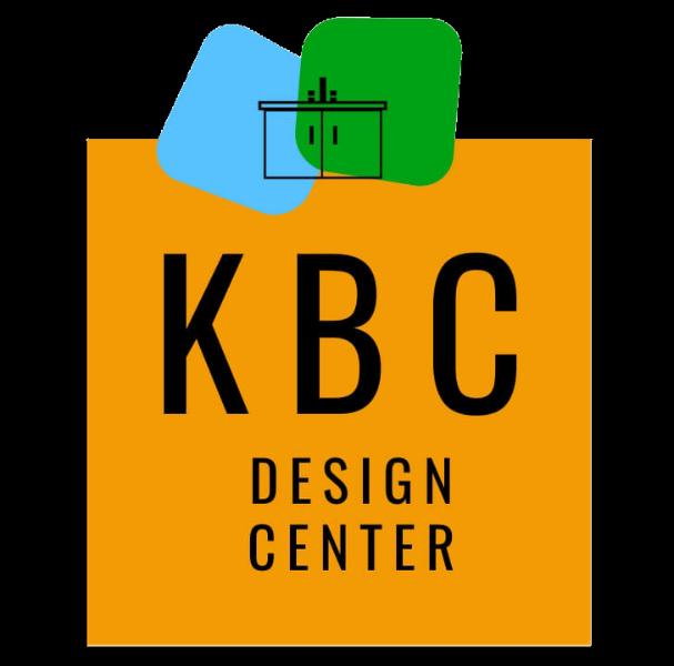 Kitchen & Bath Creations