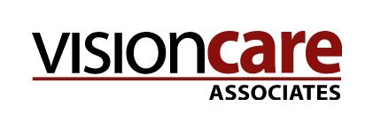 Vision Care Associates - 3 Locations