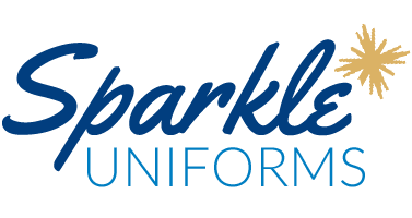 Sparkle Uniforms