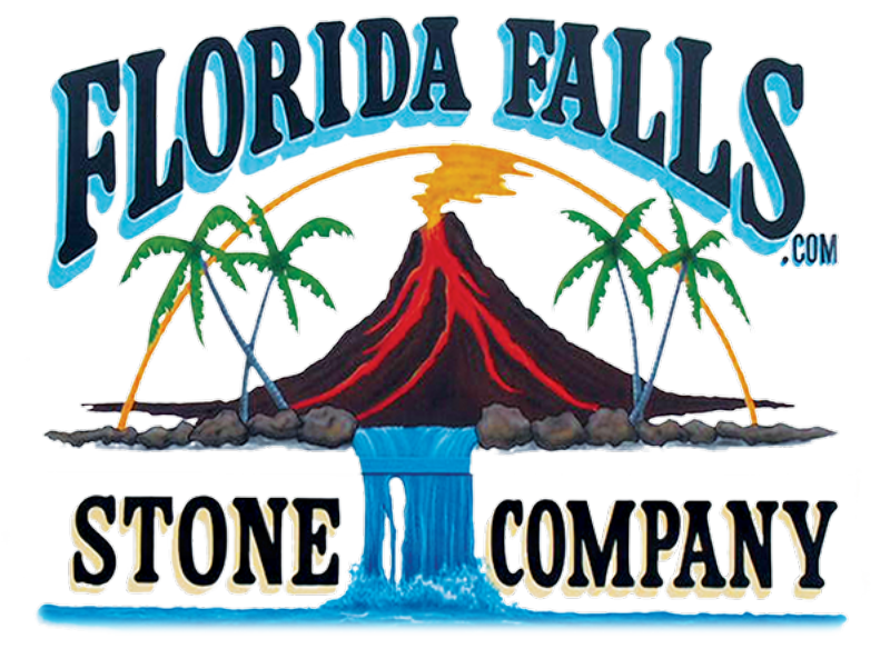 Florida Falls and Stone Company