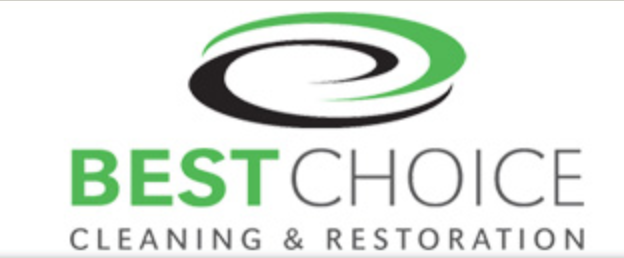 Best Choice Cleaning & Restoration