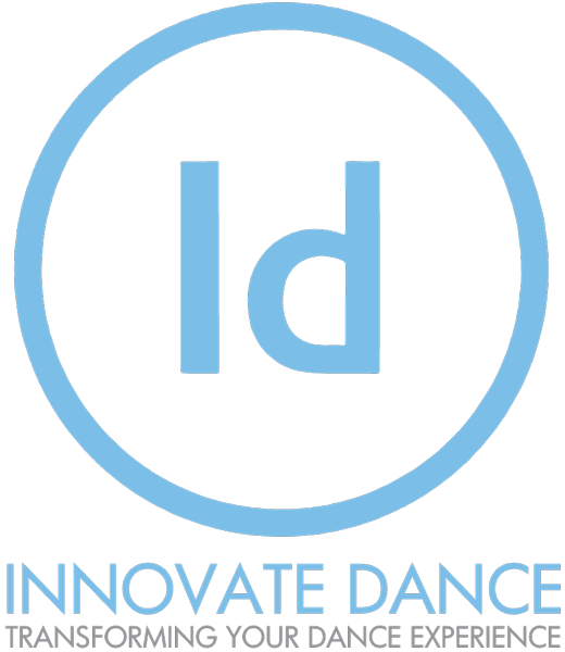 Innovate Dance