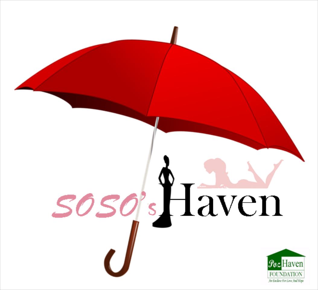 SO SO's Haven