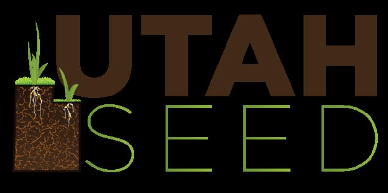 Utah Seed
