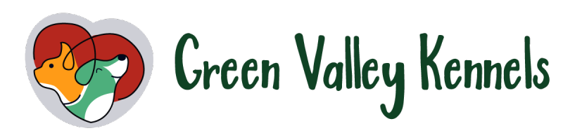 Green Valley Kennels