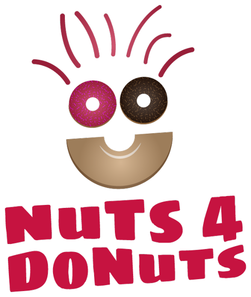 Nuts 4 Donuts