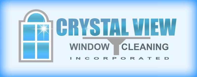 Crystal View Inc