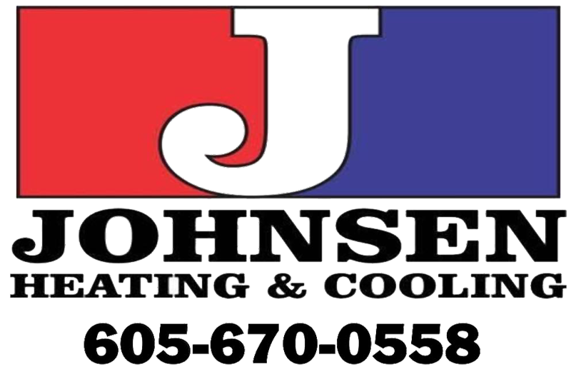 Johnsen Heating & Cooling