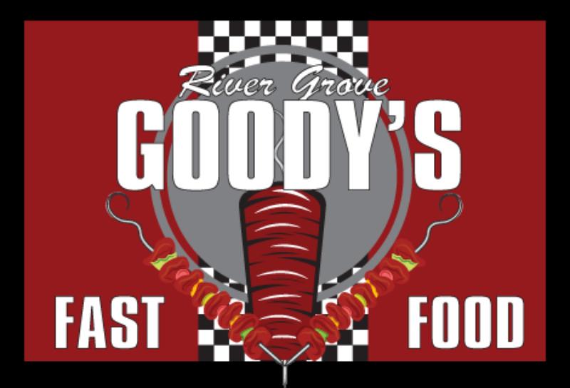 Goodys Fast Food