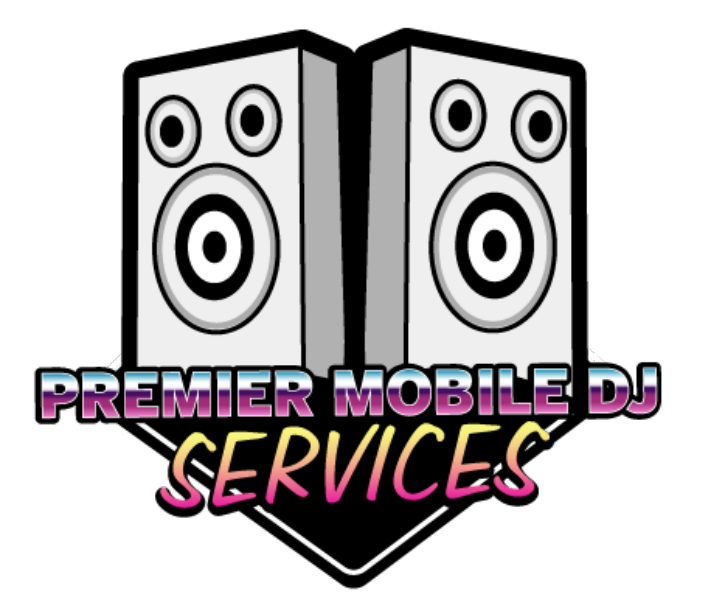 Premier Mobile Dj Services
