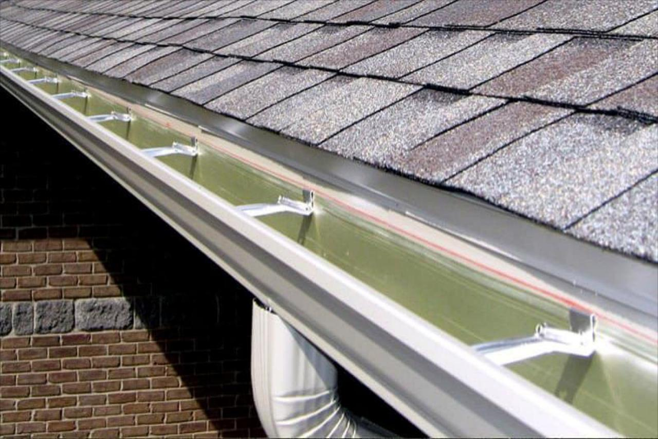West Columbia Gutter Cleaning Experts