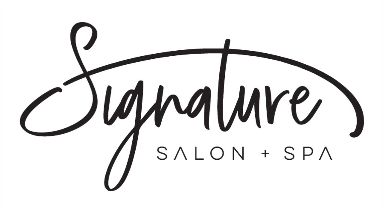 Signature Salon, Ltd.