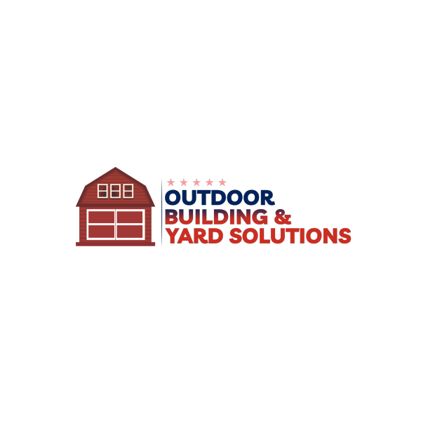 Outdoor Building and Yard Solutions