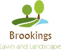 Brookings Lawn and Landscaping