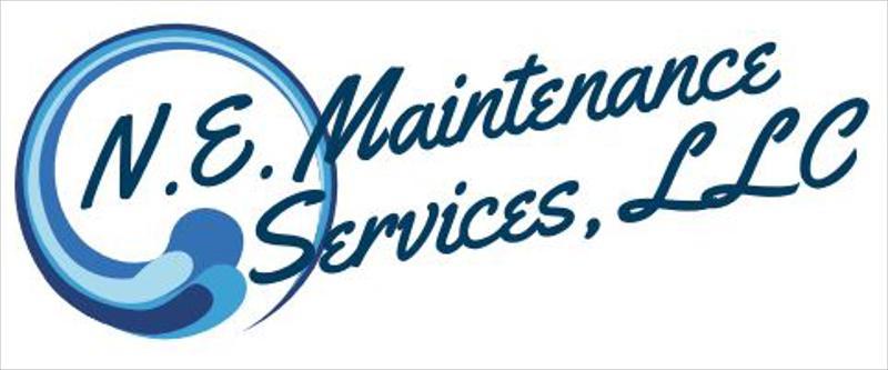 N.E. Maintenance Services LLC
