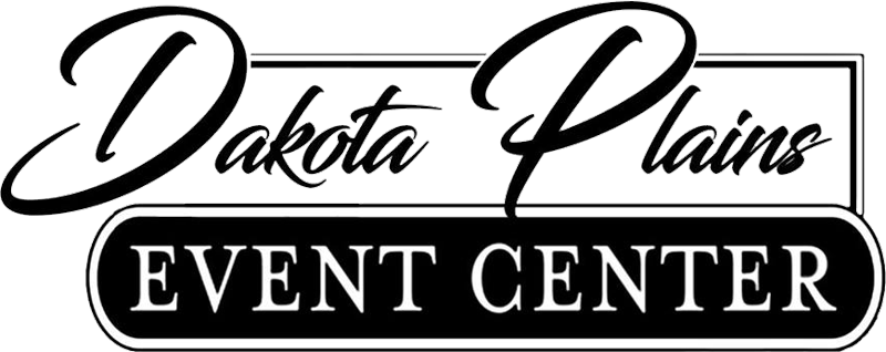 Dakota Plains Event Center