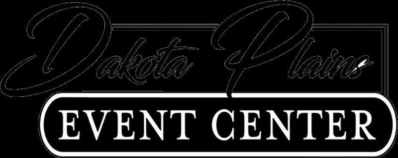 Dakota Plains Event Center