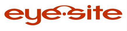 Eye-Site / Optics - 3 Locations