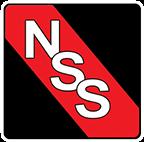 Novak Sanitary Service
