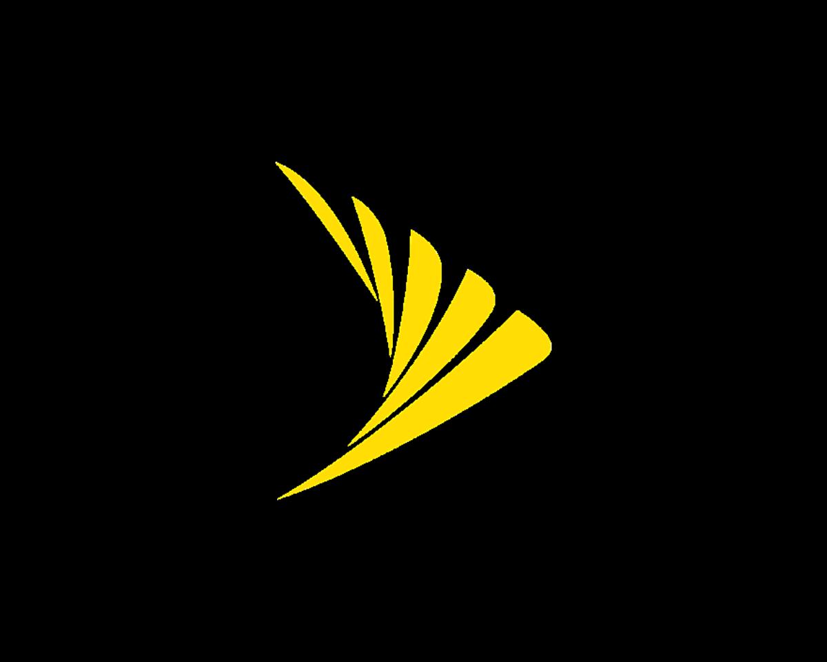 Sprint PCS - 2 Locations