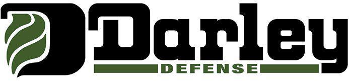 Darley Defense