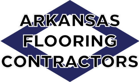 Arkansas Flooring Contractors LLC