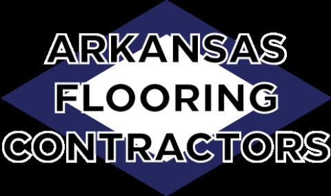 Arkansas Flooring Contractors LLC