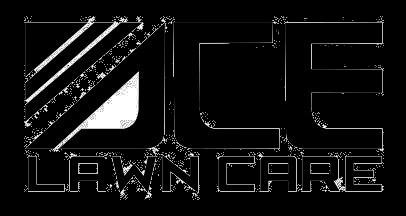 Ace Lawn Care