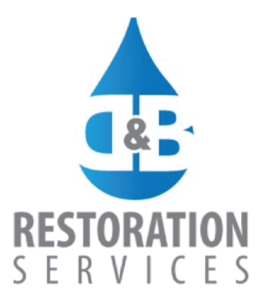 D&B Restoration Services