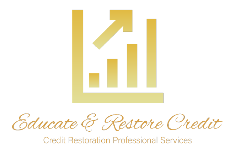 Educate and Restore Credit, LLC