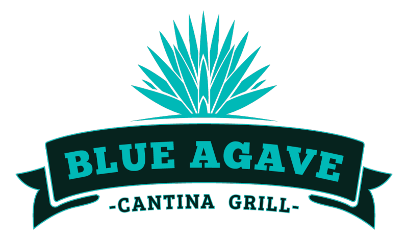 Blue Agave Cantina Grill