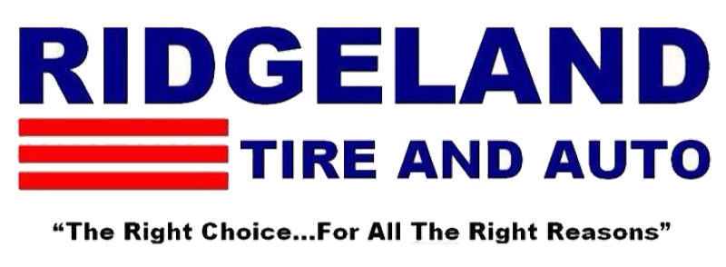 Ridgeland Tire and Auto