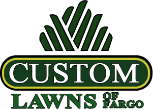 Custom Lawns Of Fargo