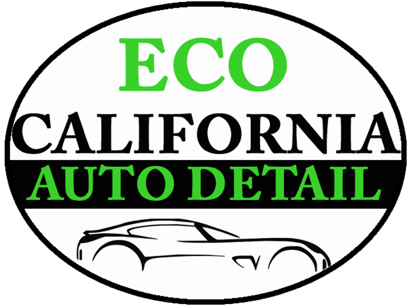 Eco California Auto Detailing