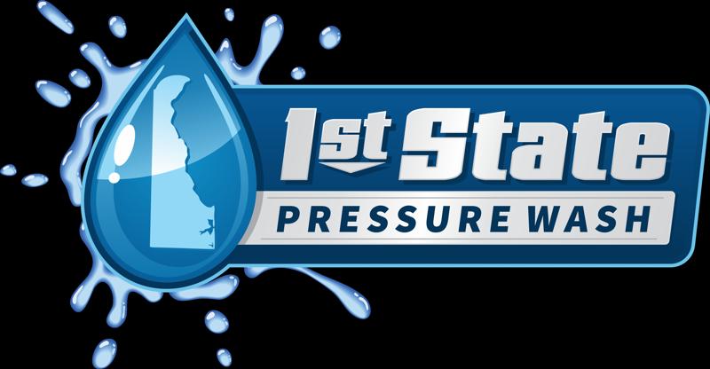 1st State Pressure Wash