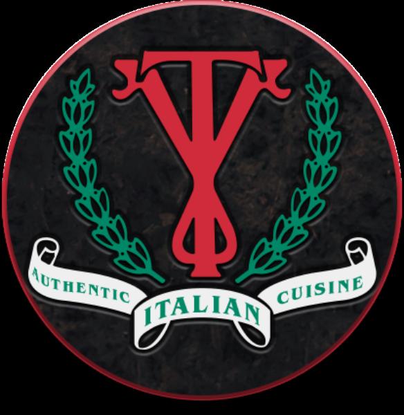 Villa Tuscanna