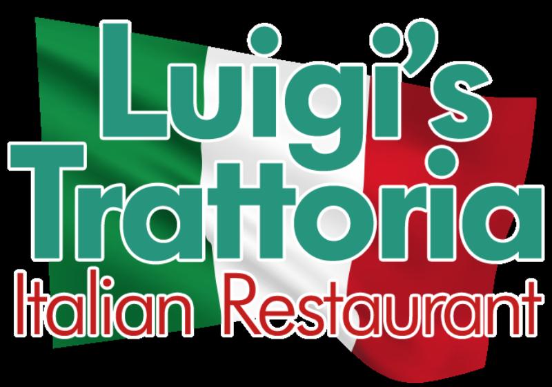 Luigi's Trattoria