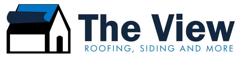 The View Roofing, Siding and More