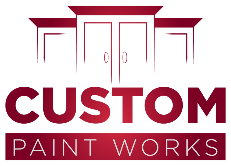 Custom Paint Works