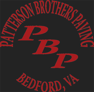 Patterson Brothers Paving, Inc.